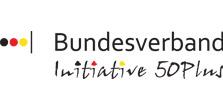 Bundesverband-Initiative-50Plus