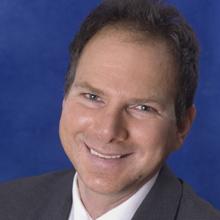 Dr Gregor Bauer