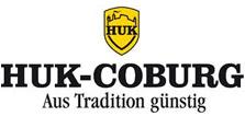 HUK Coburg