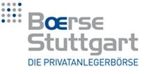 Boerse Stuttgart